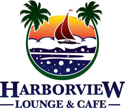 Harborview Lounge & Cafe