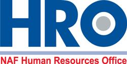 NAF Human Resources Office