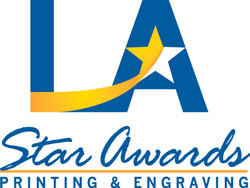 LA Star Awards