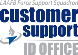 61 FSS Customer Support ID Office