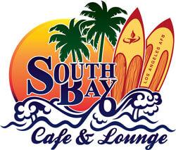 Southbay Cafe & Lounge