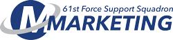 61 FSS Marketing