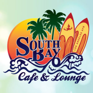 South Bay Cafe & Lounge