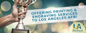 LA Star Awards Closure @ LA Star Awards