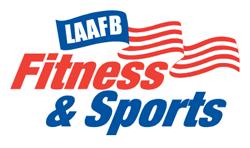 Fitness & Sport Center