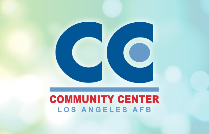 LA AFB Community Center
