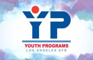 Explorer Club @ Youth Programs, Fort MacArthur