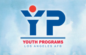 National College Fairs @ Youth Programs