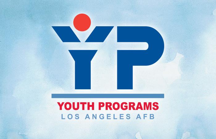 61FSS Youth Programs