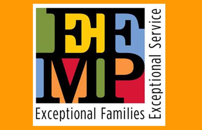 EFMP Support Group