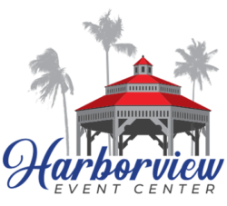 Harborview Event Center
