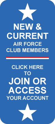 Air Force Clubs Membership