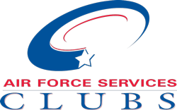 Air Force Services Clubs