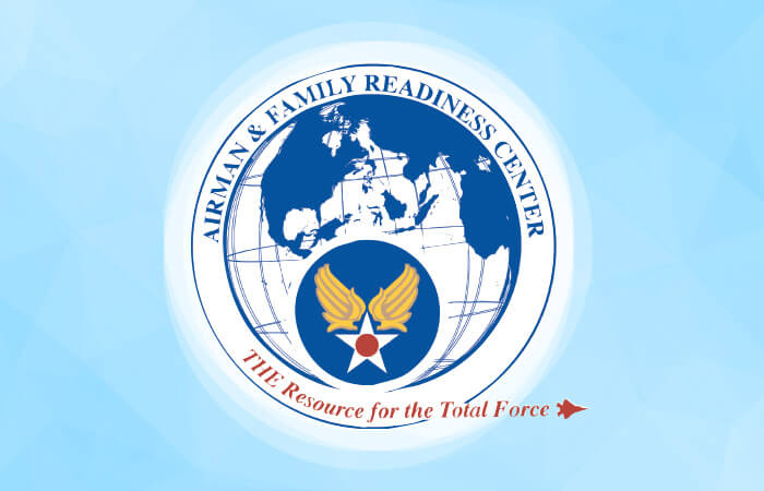 Airman & Famil Readiness Center