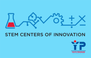 STEM Center of Innovation Programming @ Youth Programs