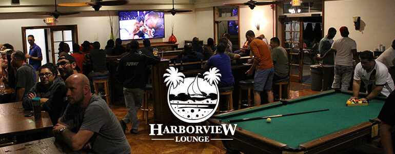 Harborview Lounge 2