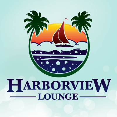 Harborview Lounge