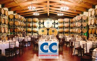 Temecula Winery Tours