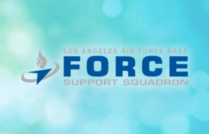 All FSS programming canceled @ 61st Force Support Squadron