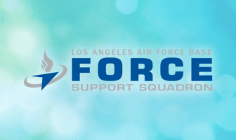 61st Force Support Squadron