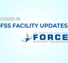 FSS Services Phase 1