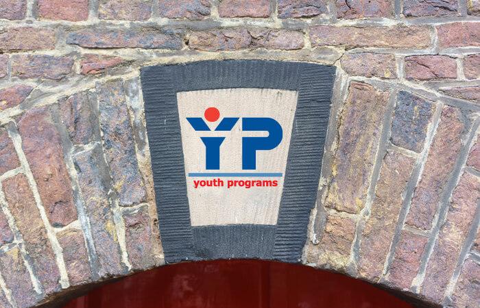 LA AFB Youth Programs Keystone Club & Teen Council