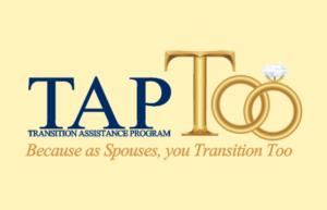 Tap Too @ A&FRC | El Segundo | California | United States