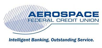 Aerospace Federal Credit Union