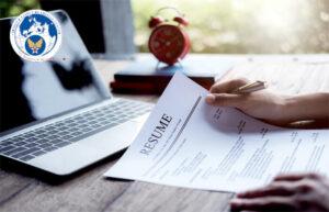 DoL Employment Track @ A&FRC | El Segundo | California | United States