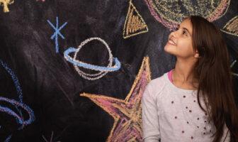 Youth Programs 4-H Cloverbuds Explorers Club