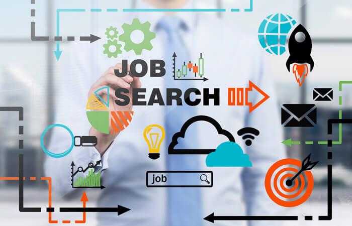 DoL Employment Track