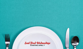 South Bay Bar & Grill Open Dine-In Available