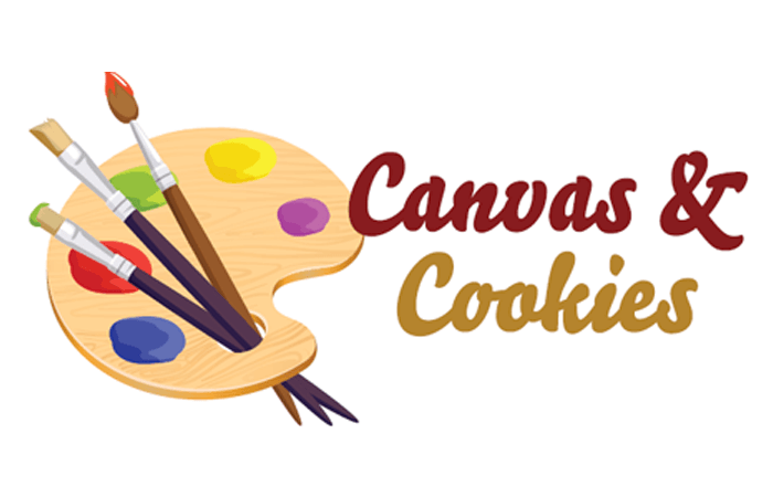 Canvas & Cookies