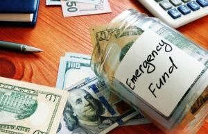 Marriage Financial Workshop @ A&FRC | El Segundo | California | United States