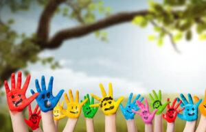Kids Choice Club @ Youth Programs