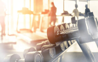 El Segundo and Fort MacArthur Fitness Centers Now Open at 100% Capacity
