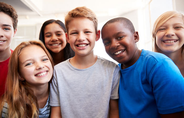 youth Programs Health and Wellness