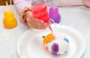 Fine Arts Program @ Youth Programs