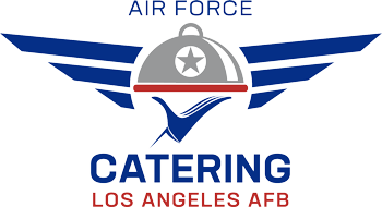 Catering Los Angeles AFB