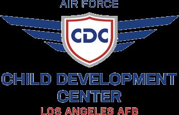 Child Development Center, Los Angeles AFB