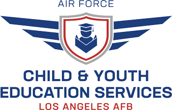 Child & Youth Education Services Los Angeles AFB