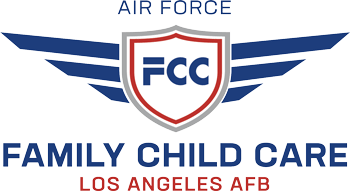 Family Child Care Los Angeles AFB