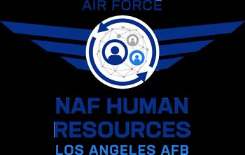 NAF Human Resources Los Angeles AFB