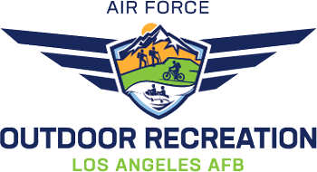 Outdoor Recreation Los Angeles AFB