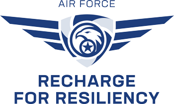 R4R Recharge for Resiliency LA AFB