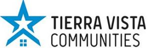 Tierra Vista Communities