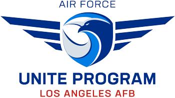 Air Force Unite Program Los Angeles AFB