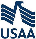 Sponsor Logo USAA