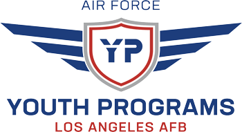 Youth Programs Los Angeles AFB