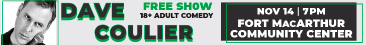 dave-coulier-2021-728x90-los-angeles